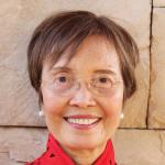 Dr. Jean Bee Chan