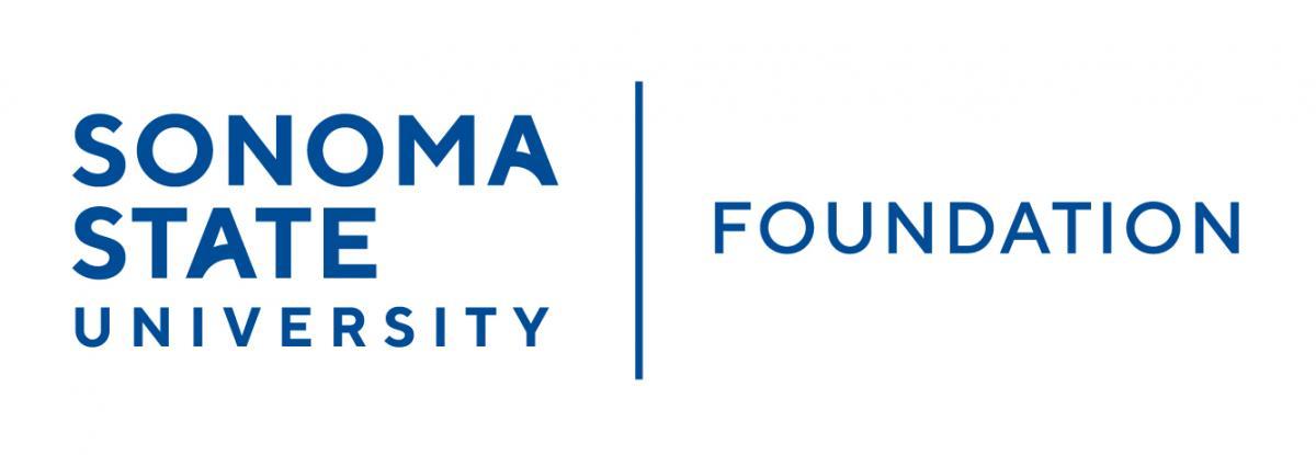 Sonoma State University Foundation