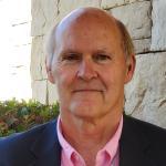 Robert U'Ren