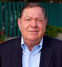 Mr. Terry Atkinson