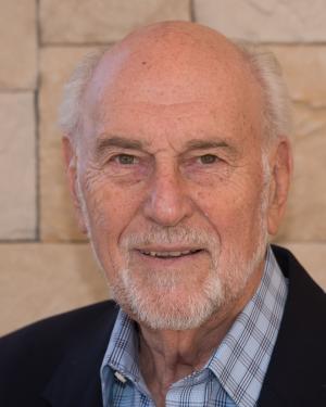 Mr. Irwin Rothenberg